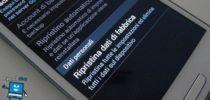 Ripristinare Smartphone: come resettare Android