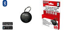 Bravo Nemo : Localizzatore Bluetooth | Recensione
