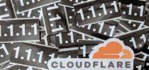 DNS 1.1.1.1 Cloudflare : il nuovo DNS veloce e sicuro