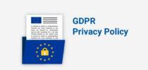 Scrivere una Privacy Policy – Guida GDPR